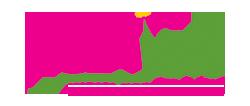 Logo ingeabio.com